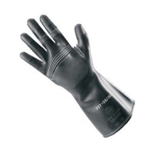 Airboss Moulded Glove OPEC
