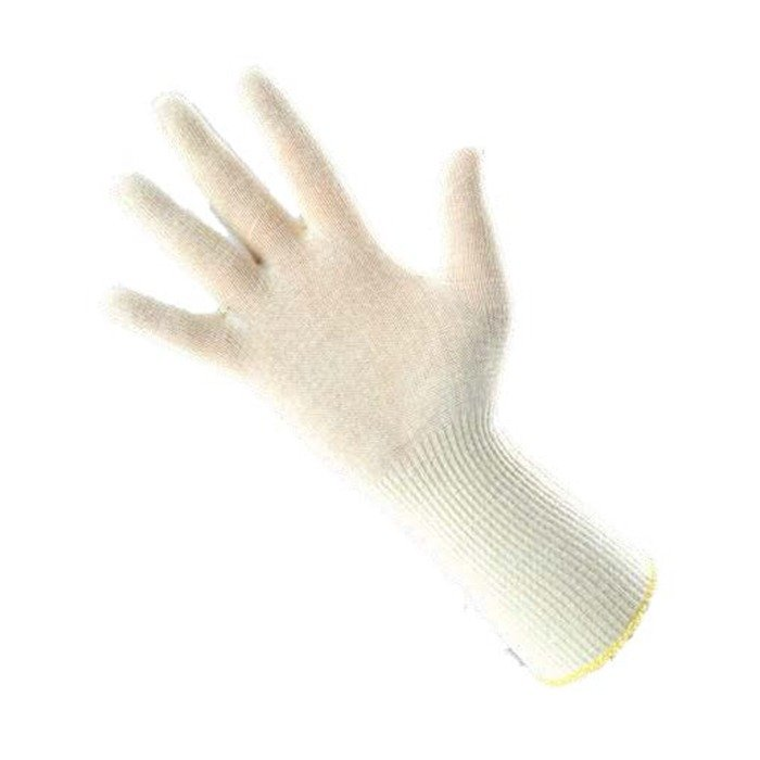 Airboss Moulded Glove 2 OPEC