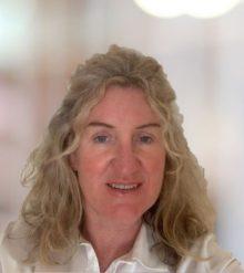 Jo Ann Salisbury